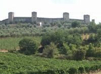 6-Monteriggioni-SI